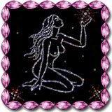 Украшения из натуральных камней по знаку зодиака Дева